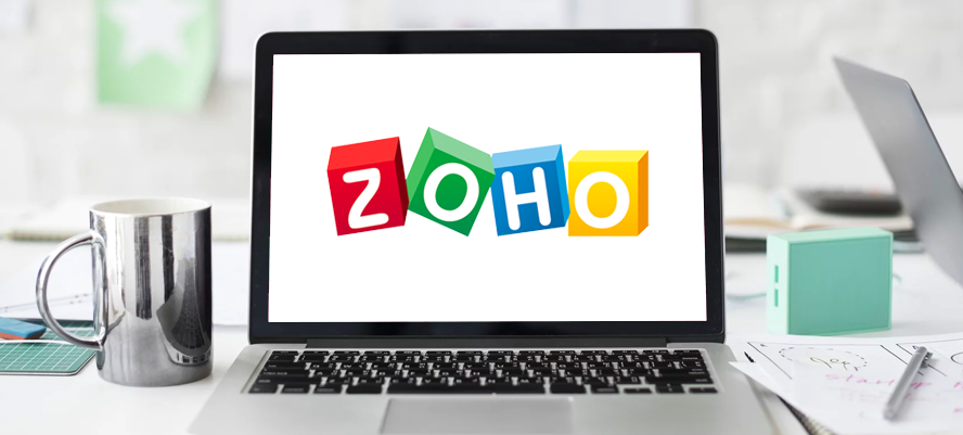 Zoho Release Notes