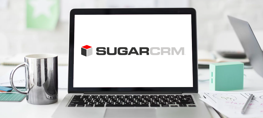 SugarCRM Release Notes