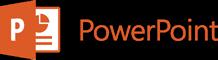 Microsoft PowerPoint Training