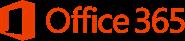 Microsoft Office 365 Training