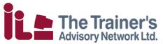The Trainer's Advisory Network Ltd.